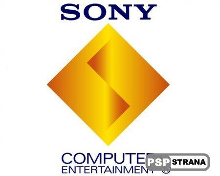 Sony готовит новые free-to-play проекты