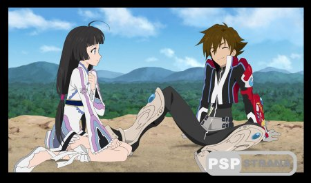 Дата релиза Tales of Hearts R