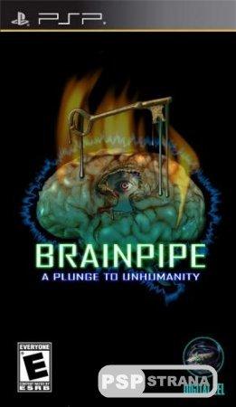Brainpipe (v2) [ENG][FULL][ISO][2013]