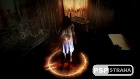 Пришествие Дьявола / Devil's Due (2014) HDRip