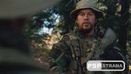 Уцелевший / Lone Survivor (2013) НDRip