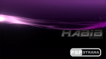Habib 4.81 STARBUCKS COBRA 7.50 CFW v1.02 [PS3]