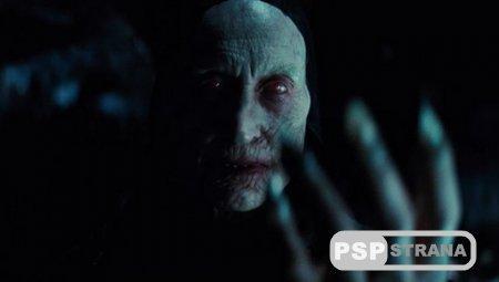 Дракула / Dracula Untold (2014) WEB-DL