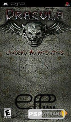 Dracula: Undead Awakening [ENG][FULL][ISO][2010]