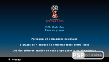 PES 2015 Campeones Definitivos [ESPANOL][FULL][CSO][2015]