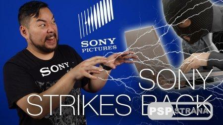 Sony, Nintendo и Microsoft совместно борются с DDoS