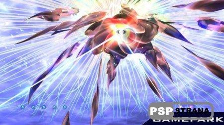 Child of Eden для PS3