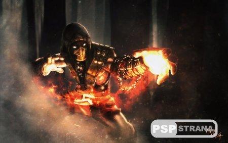 Полный список фаталити для Mortal Kombat X