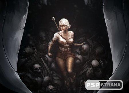 The Witcher 3 своим существованием обязана консолям