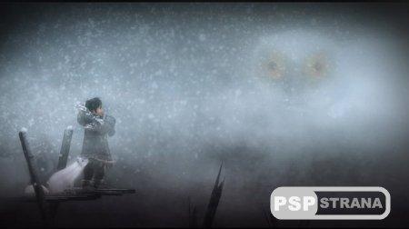 Never Alone получит PS3- и PS Vita-версии, а также большой DLC-аддон