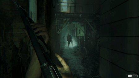 PS4-порт ZombiU будет представлен 18 августа под названием Zombi