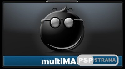 multiMAN 04.75.55 BASE (2015 -AUG-30) [PS3]