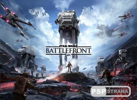Бета-тестирование Star Wars: Battlefront стартует 8 октября и станет полностью открытым