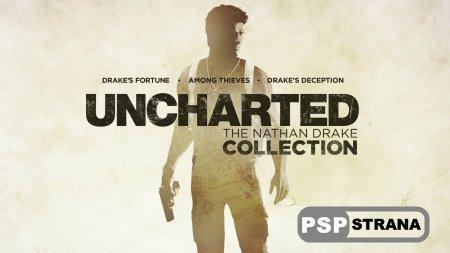 Бета-тестирование Uncharted 4 назначено на 4-13 декабря
