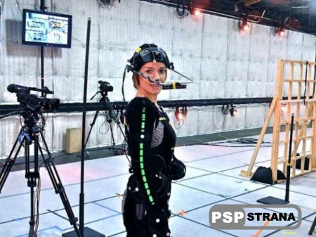 Актриса озвучки из Wolfenstein: The New Order подтвердила разработку сиквела