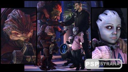 EA не нужны HD-ремейки
