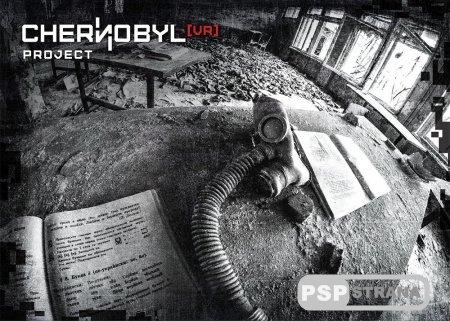 The Farm 51 трудится над проектом о Чернобыле для VR