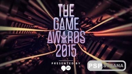 The Game Awards станет площадкой для демонстрации геймплейного ролика Far Cry Primal и новых персонажей MKX