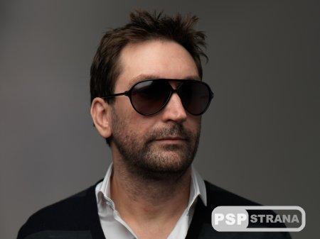 Руководитель Rockstar North покинул должность