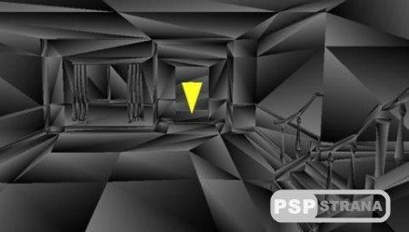SA_GM_0.1_prerelease_a / San Andreas - Графический Модуль [HomeBrew][2016]
