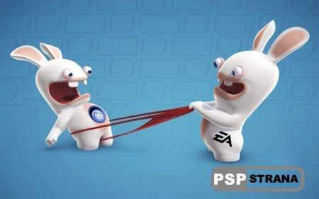 EA не смогли зарегистрировать слово «Ghost» как торговую марку вследствие претензий Ubisoft