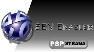 SEN Enabler 6.0.3 [HomeBrew][2016]