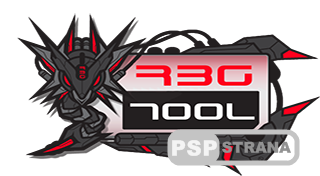 Rebug Toolbox 02.02.11 FULL/LITE (2016 -DEC-15) [PS3]