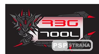 Rebug Toolbox 02.02.11 FULL/LITE (2016 -DEC-15) [PS3]