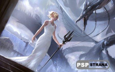 Релиз Final Fantasy XV, возможно, переехал на 29 ноября