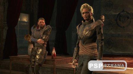 Fallout 4 Nuka-World появится в продаже уже 30 августа