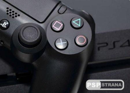 PlayStation 4 Neo может оказаться мощнее, чем думали раньше из-за Xbox Scorpio