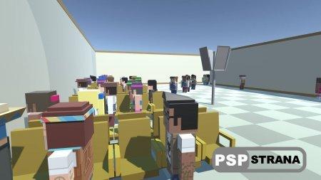 Релиз симулятора строителя аэропорта Airport Architect намечен на следующую весну