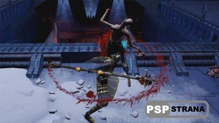 Hellpoint – «Dark Souls в космосе» - анонсирован