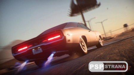 У игроков имеется возможность отключать повторы в Need for Speed Payback