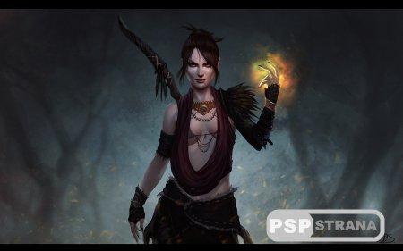 Новая Dragon Age будет дополняться даже после релиза