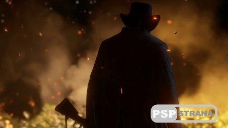 Новые новости о Red Dead Redemption 2 появятся 7 февраля