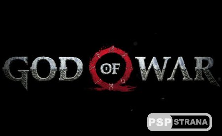 Новые части God of War могут проходить в другом сеттинге