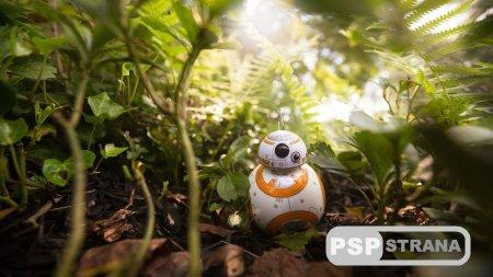 Respawn готовятся выпустить игру по Star Wars к 2020 году