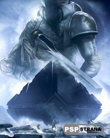 Разработчики обещают в мае выпустить Destiny 2