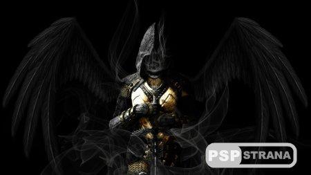 God of War продолжит исследовать скандинавскую мифологию