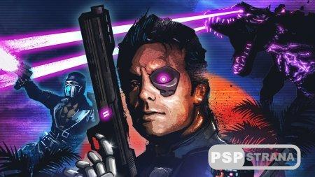 Создатель Far Cry 3: Blood Dragon покинул компанию Ubisoft