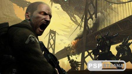 В Insomniac Games скучают по Resistance