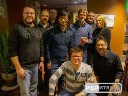 Разработчики Days Gone набирают команду для нового проекта