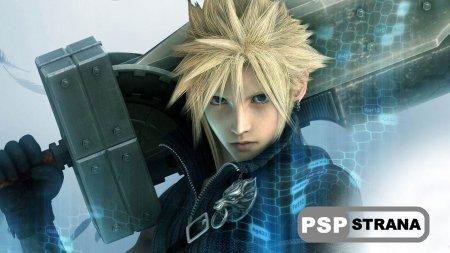 Создание ремейка Final Fantasy VII проходит опережающими темпами