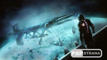 Dead Space 4 был многообещающим проектом