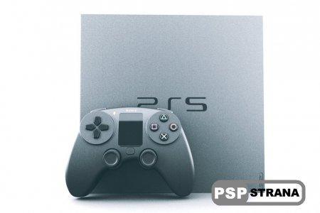 Для пиар-кампании PlayStation 5 уже набирают специалистов