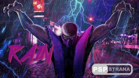 Новая часть Mortal Kombat разрабатывается в NetherRealm