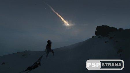 Создатели Limbo хотят сделать новую игру более открытой