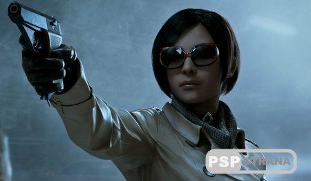 В ремейке Resident Evil 2 появятся новые играбельные персонажи