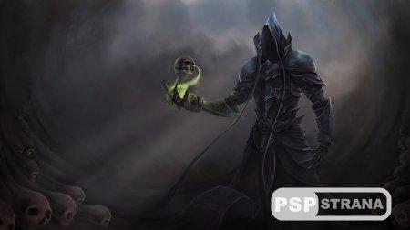 Подробности о новых проектах по Diablo не стоит ожидать до 2019 года